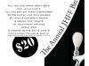 atc_flyer_2012-v2-revised